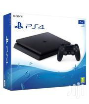 Ps 4 Console 500GB | Video Game Consoles for sale in Nairobi, Nairobi Central