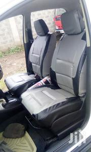 Gikuyu Car Seat Covers | Vehicle Parts & Accessories for sale in Kiambu, Kikuyu