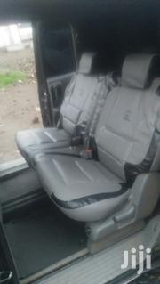 Silver Lining Car Seat Covers   Vehicle Parts & Accessories for sale in Kiambu, Ndenderu