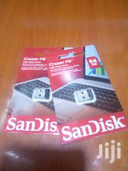 64gb Flash Disks | Accessories for Mobile Phones & Tablets for sale in Nairobi, Nairobi Central