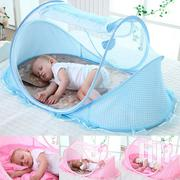 Baby's Net | Babies & Kids Accessories for sale in Nairobi, Nairobi Central