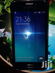 Samsung Galaxy J1 Ace 8 GB Blue | Mobile Phones for sale in Mombasa, Ziwa La Ng'Ombe