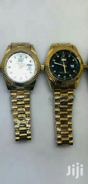 Rolex Watches | Watches for sale in Nairobi, Nairobi Central