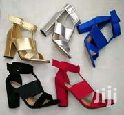 Heels (Wholesale Price ) | Clothing for sale in Nairobi, Nairobi Central