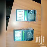 A Truly User-Friendly Aclas Etr Machine | Computer Accessories  for sale in Nairobi, Nairobi Central