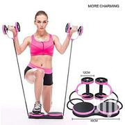 Exercise Rollers | Sports Equipment for sale in Nairobi, Nairobi Central