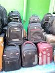Quality Laptop Bags | Computer Accessories  for sale in Kisii Central, Kisii, Kenya