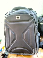 Quality Laptop Bags | Bags for sale in Kisii, Kisii Central
