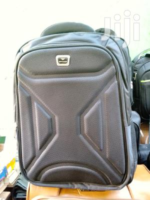 Quality Laptop Bags