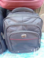 Quality Laptop Bags | Computer Accessories  for sale in Kisii, Kisii Central