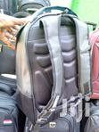 Quality Laptop Bags   Computer Accessories  for sale in Kisii Central, Kisii, Kenya