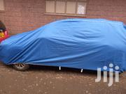 High Density Double Sided Car Body Cover | Vehicle Parts & Accessories for sale in Nairobi, Nairobi Central