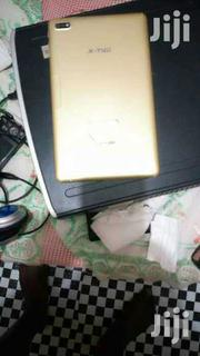 Tablet 16 GB Silver | Tablets for sale in Kiambu, Witeithie