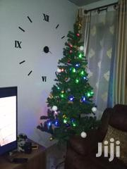 Fully Decorated Christmas Trees 6ft,7ft,8ft,10ft With LED Lights | Home Accessories for sale in Nairobi, Kitisuru
