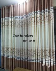 Customised Elegant Curtains   Home Accessories for sale in Nairobi, Nairobi Central