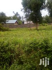 Plot on Sale in Lanet Nakuru | Land & Plots For Sale for sale in Nakuru, Nakuru East