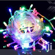 Christmas Tree Party Multi Colors Fairy Lights Decorative | Home Accessories for sale in Nairobi, Embakasi
