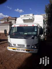 Isuzu Npr | Trucks & Trailers for sale in Uasin Gishu, Kiplombe