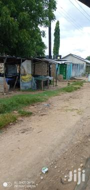 It Has Lease | Land & Plots For Sale for sale in Mombasa, Likoni