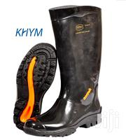Vaultex Gumboot | Shoes for sale in Nairobi, Nairobi Central