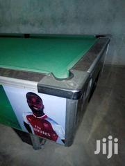 Pool Table ,Negotiable Price | Furniture for sale in Mombasa, Mtongwe