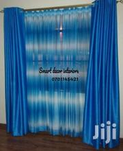 Customised Curtains   Home Accessories for sale in Nairobi, Nairobi Central