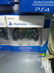 Ps4 Pads And Chargers | Video Game Consoles for sale in Nairobi, Nairobi Central
