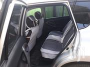 Seat Covers 5seater | Vehicle Parts & Accessories for sale in Nairobi, Nairobi Central
