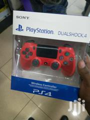 Ps4 Pads And Consoles | Video Game Consoles for sale in Nairobi, Nairobi Central