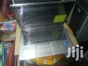 Laptop HP 430 8GB Intel Core i7 HDD 500GB   Laptops & Computers for sale in Nairobi, Nairobi Central