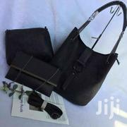 Handbags 3 In 1 | Bags for sale in Nairobi, Nairobi Central