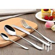 Cutlery & Crockery For Hire | Party, Catering & Event Services for sale in Nairobi, Westlands