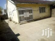 TENA ESTATE, TRHEE BEDROOM BUNGALOW FOR SALE | Houses & Apartments For Sale for sale in Nairobi, Umoja II