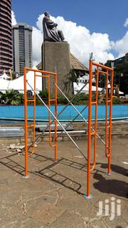 Scaffolding Frames For Hire And Sale | Other Repair & Constraction Items for sale in Machakos, Athi River