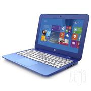 Laptop HP Mini 1104 2GB Intel Core 2 Duo SSD 40GB | Laptops & Computers for sale in Nairobi, Nairobi Central