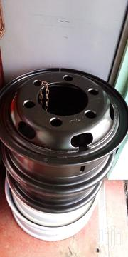 FH Rim Size 16 Tubetype | Vehicle Parts & Accessories for sale in Nairobi, Nairobi Central
