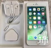 New Apple iPhone 6 Plus 64 GB | Mobile Phones for sale in Nairobi, Nairobi West