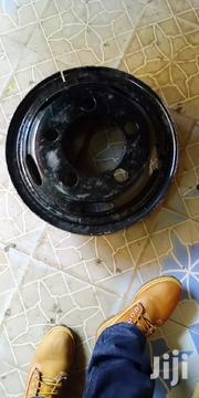 Canter Rim Size 16 Five Holes | Vehicle Parts & Accessories for sale in Nairobi, Nairobi Central