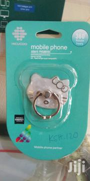 Mobile Phone Holder | Accessories for Mobile Phones & Tablets for sale in Nairobi, Nairobi Central
