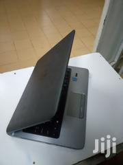 Laptop HP ProBook 430 G2 4GB Intel Core i7 HDD 500GB | Laptops & Computers for sale in Uasin Gishu, Ngeria