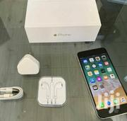 New Apple iPhone 6 Plus 64 GB | Mobile Phones for sale in Nairobi, Nairobi South