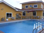 Swimming Pools For Homes, Hotels & Schools   Garden for sale in Nairobi, Karura