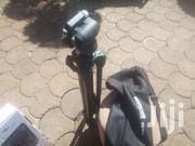Camera Stand | Photo & Video Cameras for sale in Nairobi, Kahawa