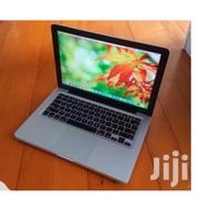 Laptop Apple MacBook Pro 8GB Intel Core i5 HDD 256GB | Laptops & Computers for sale in Nairobi, Nairobi Central
