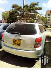 Toyota Fielder Kbj 369Q For Sale | Cars for sale in Laikipia, Nanyuki