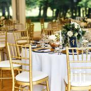 Chiavari Chairs For Hire | Party, Catering & Event Services for sale in Nairobi, Nairobi Central