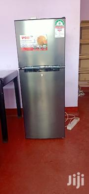 Von Hotpoint Fridge, Only 3 Months Used. Owner Relocating .   Kitchen Appliances for sale in Mombasa, Likoni