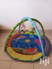 Baby Play Mat | Toys for sale in Nairobi, Nairobi South