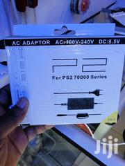 Psp Adapter New | Video Game Consoles for sale in Nairobi, Nairobi Central