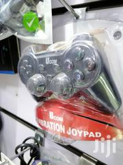 PC Gaming Controller | Video Game Consoles for sale in Nairobi, Nairobi Central